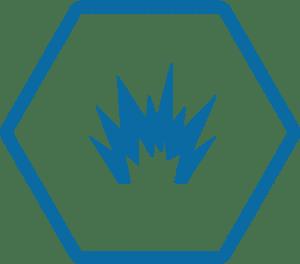 Blast icon copy