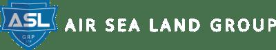 ASL Group logo