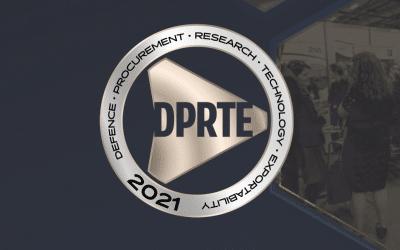 ASL GRP attending DPRTE
